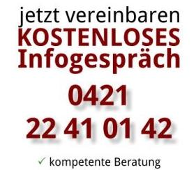 Kostenloses-Infogespraechaufgeblitzt-club-Kopie-300x292